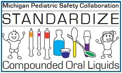Michigan Pediatric Safety Collaboration